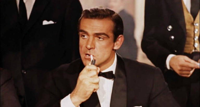 sean-connery-as-james-bond-in-dr-no-1962