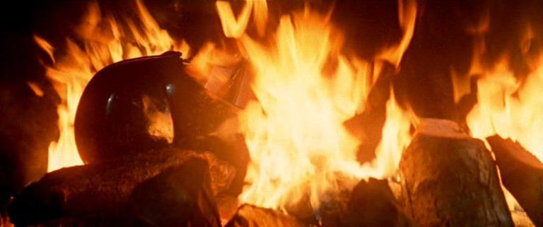anakin-skywalker-funeral-pyre-png