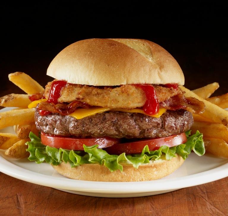 hard_rock-legendary_10_oz_burger