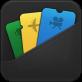 passbook-app-icon
