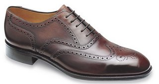 oxford+brogue+shoe