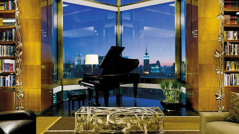 The-Ty-Warner-Penthouse-at-the-Four-Seasons-New-York.-3