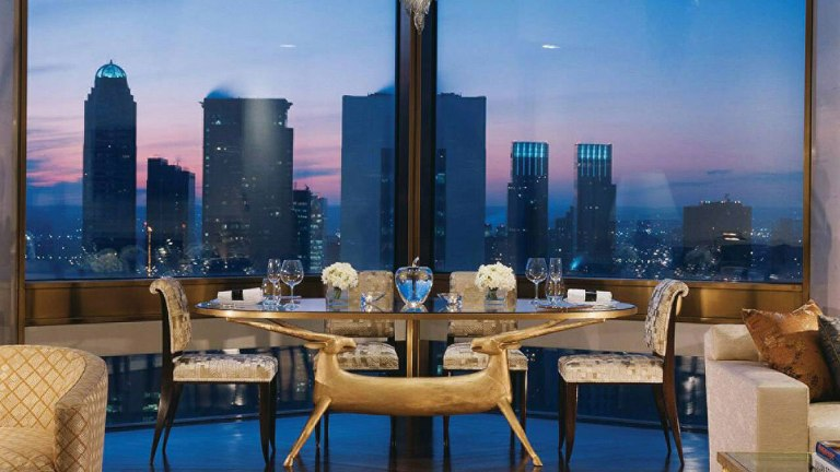 The-Ty-Warner-Penthouse-at-the-Four-Seasons-New-York.-5