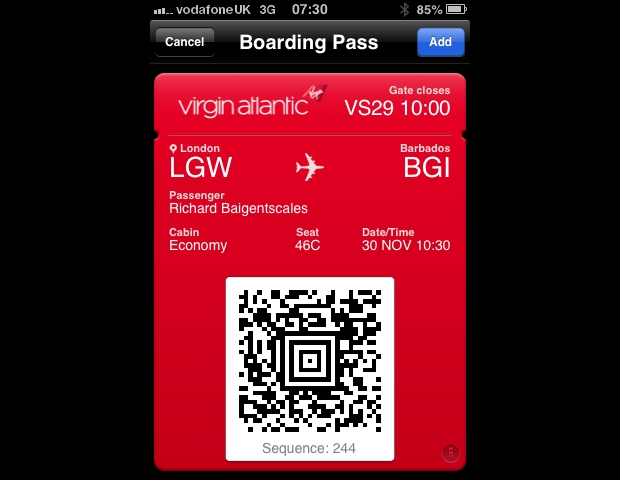 virgin-atlantic-passbook
