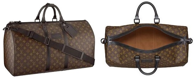 lv-monogram-waterproof-55