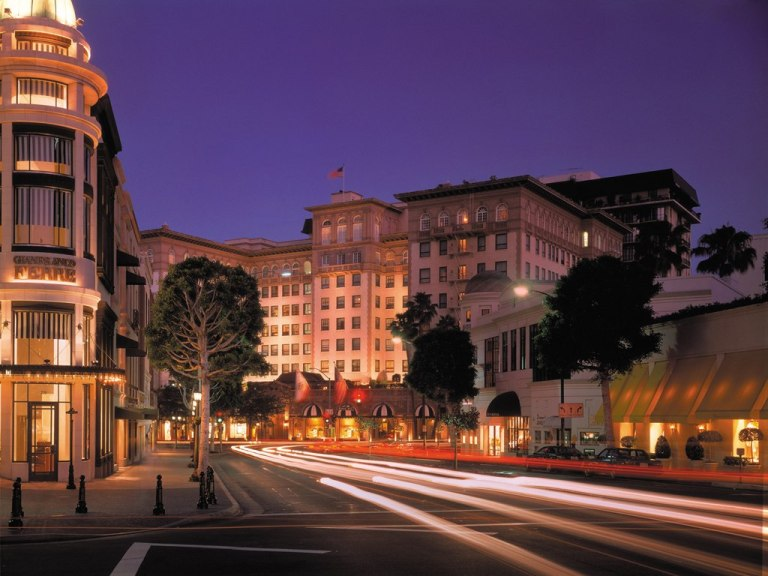 cn_image_1.size.beverly-wilshire-beverly-hills-beverly-hills-california-102928-2