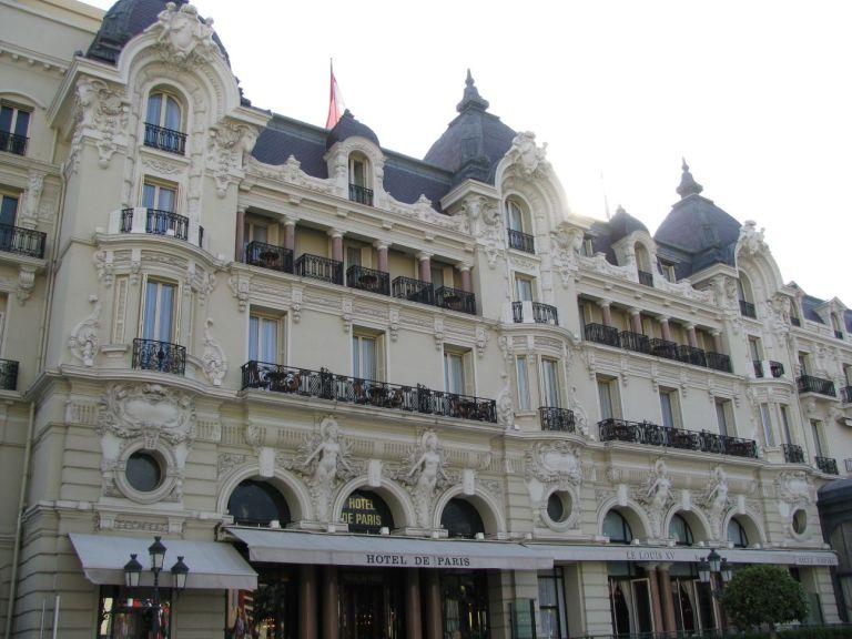 Hotel_de_Paris_(Monte-Carlo)