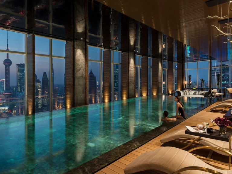 item1.size.four-seasons-hotel-pudong-shanghai-china-108477-4