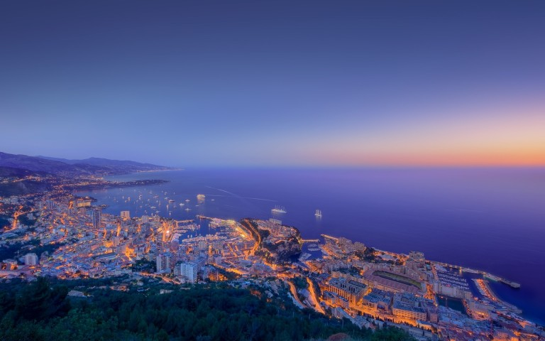 Monaco-background-wallpaper