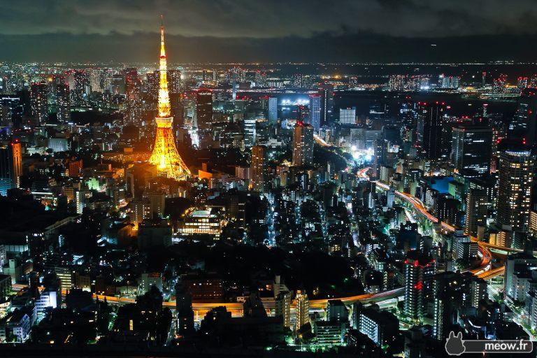 tokyo-tower-night-roppongi-hills-iii