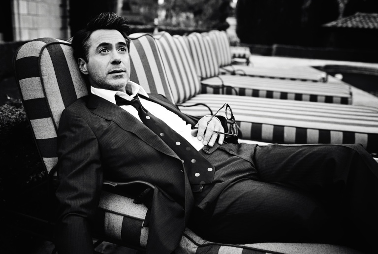 Robert_Downey_Jr_2013_HD_Wallpaper_384920814