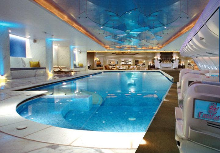 a380-emirates-pool-airbus