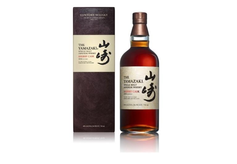 yamazaki-sherry-cask2.jpg
